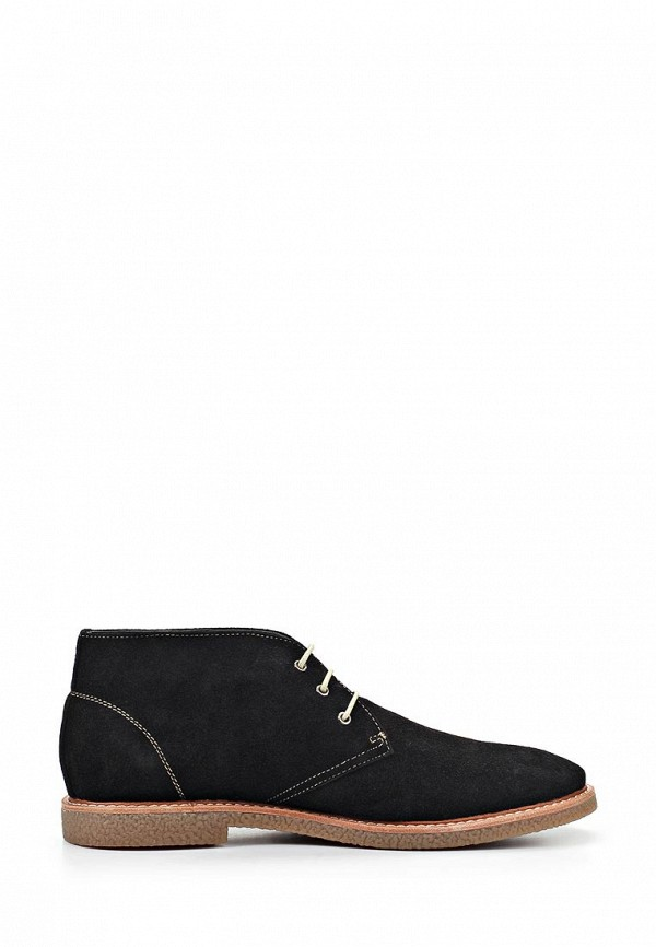 Мужские ботинки Antonio Biaggi 41143: изображение 5