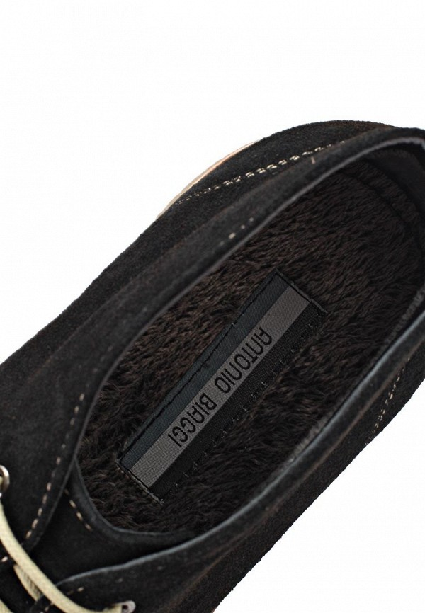 Мужские ботинки Antonio Biaggi 41143: изображение 7