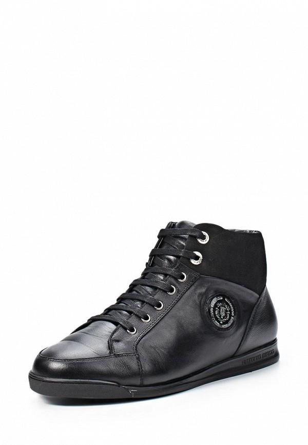 Купить Обувь Antonio Biaggi