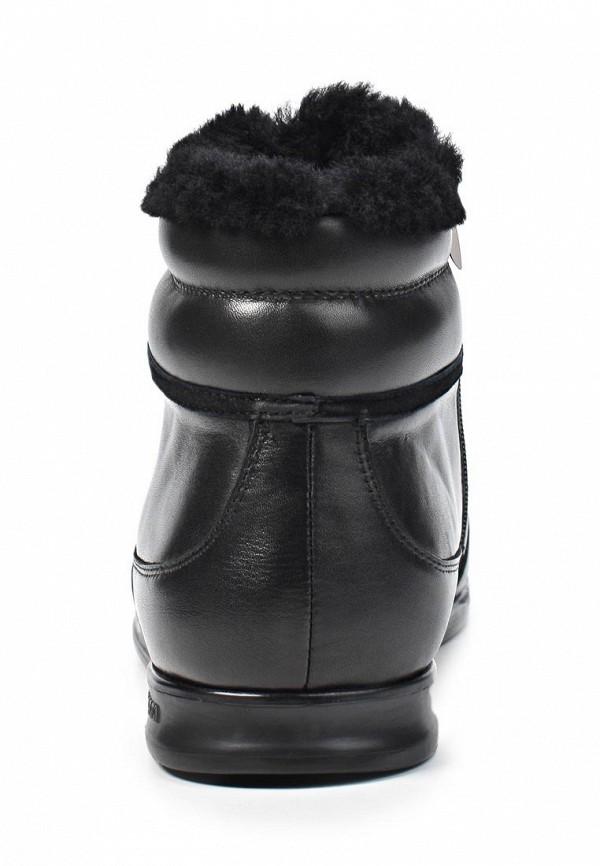 Мужские ботинки Antonio Biaggi 41173: изображение 2
