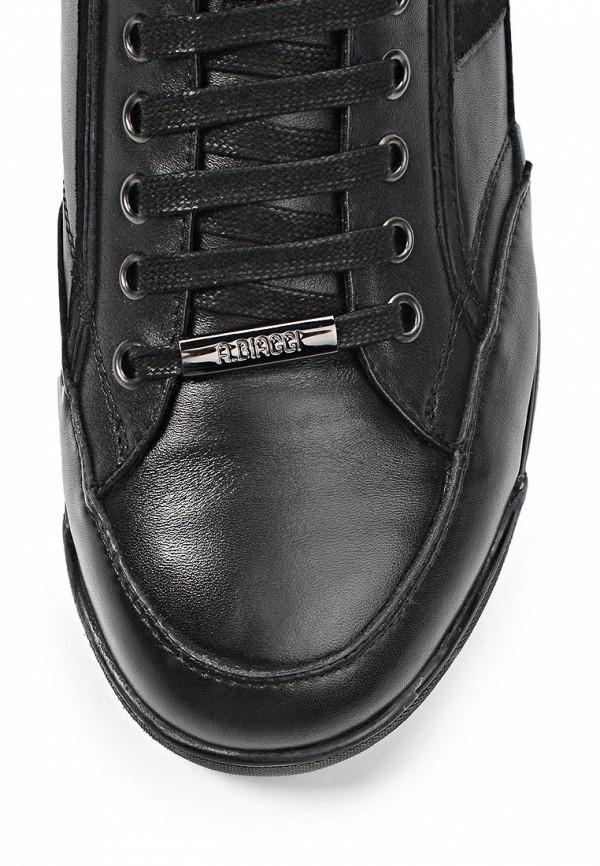 Мужские ботинки Antonio Biaggi 41173: изображение 6