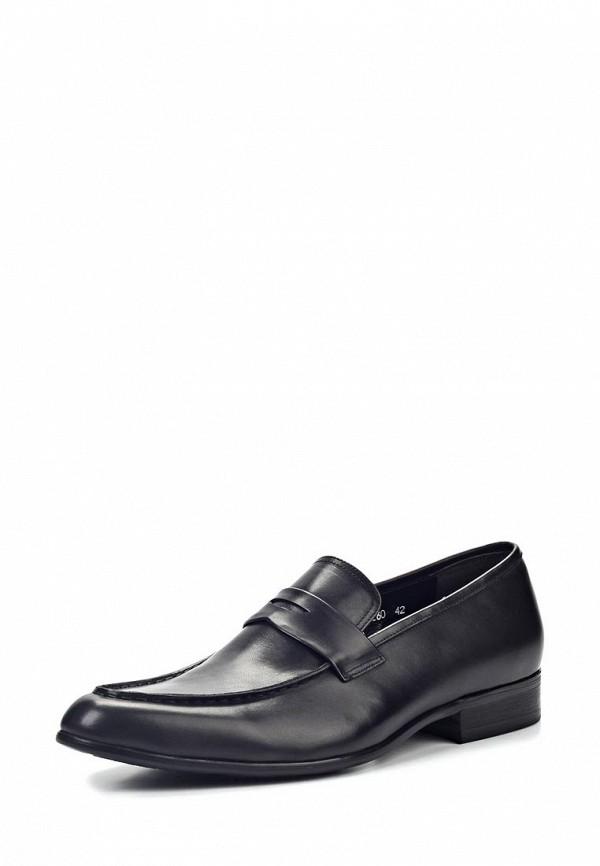 Мужские туфли Antonio Biaggi 41260: изображение 1