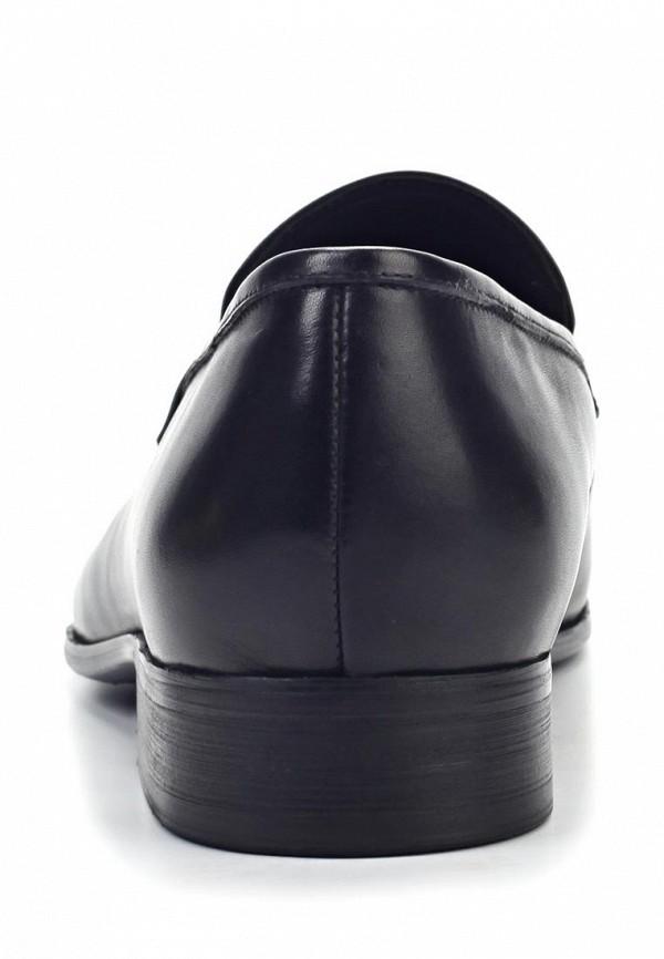 Мужские туфли Antonio Biaggi 41260: изображение 2