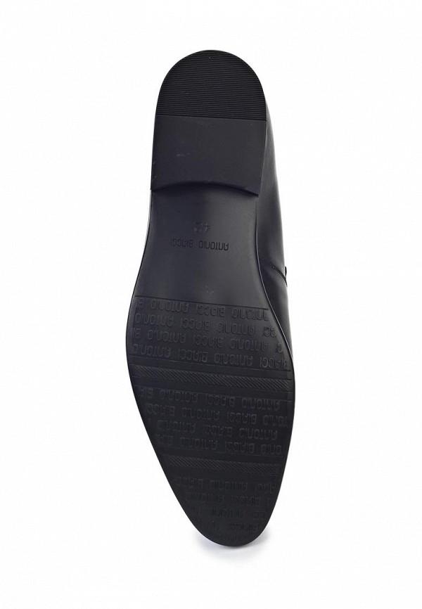 Мужские туфли Antonio Biaggi 41260: изображение 3