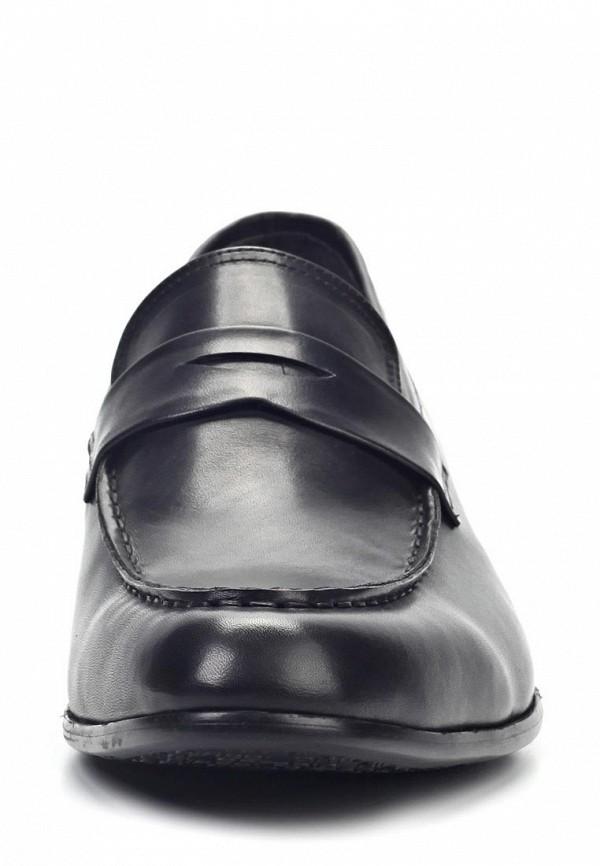 Мужские туфли Antonio Biaggi 41260: изображение 4