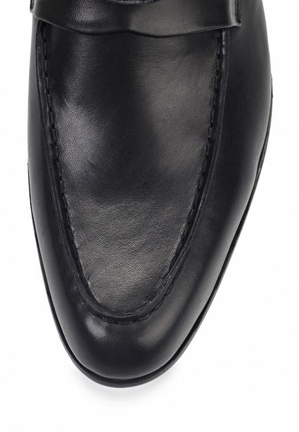 Мужские туфли Antonio Biaggi 41260: изображение 6