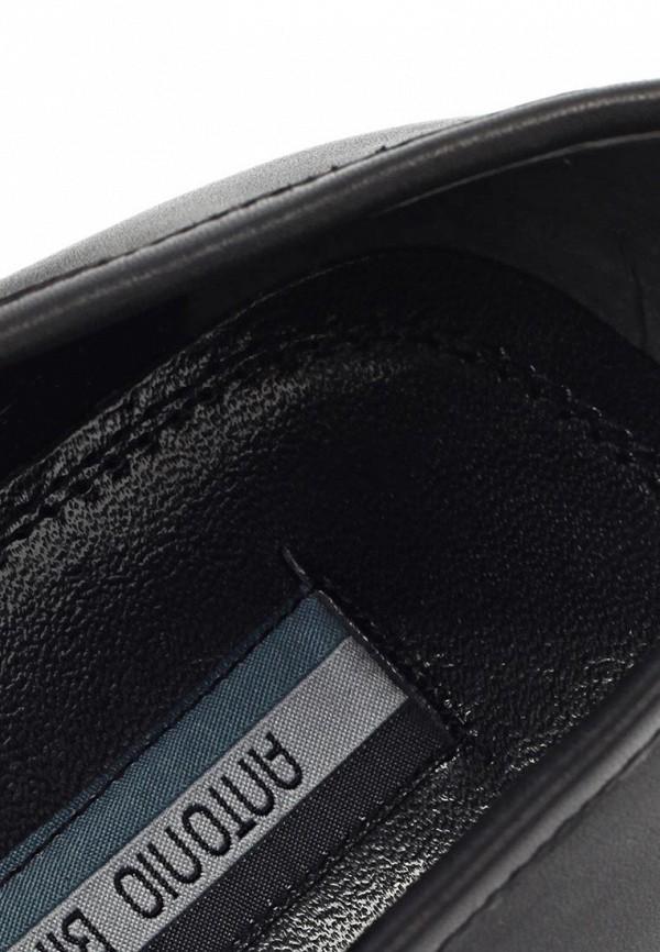 Мужские туфли Antonio Biaggi 41260: изображение 7