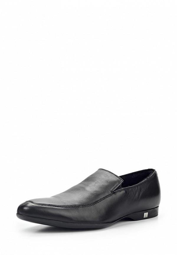 Мужские ботинки Antonio Biaggi 41486: изображение 1