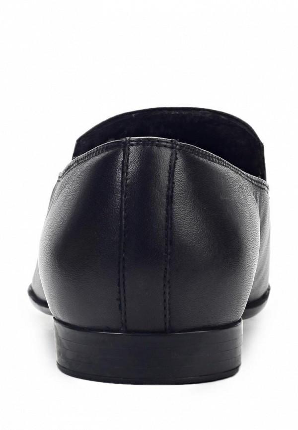 Мужские ботинки Antonio Biaggi 41486: изображение 2