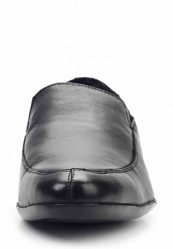 Мужские ботинки Antonio Biaggi 41486: изображение 4