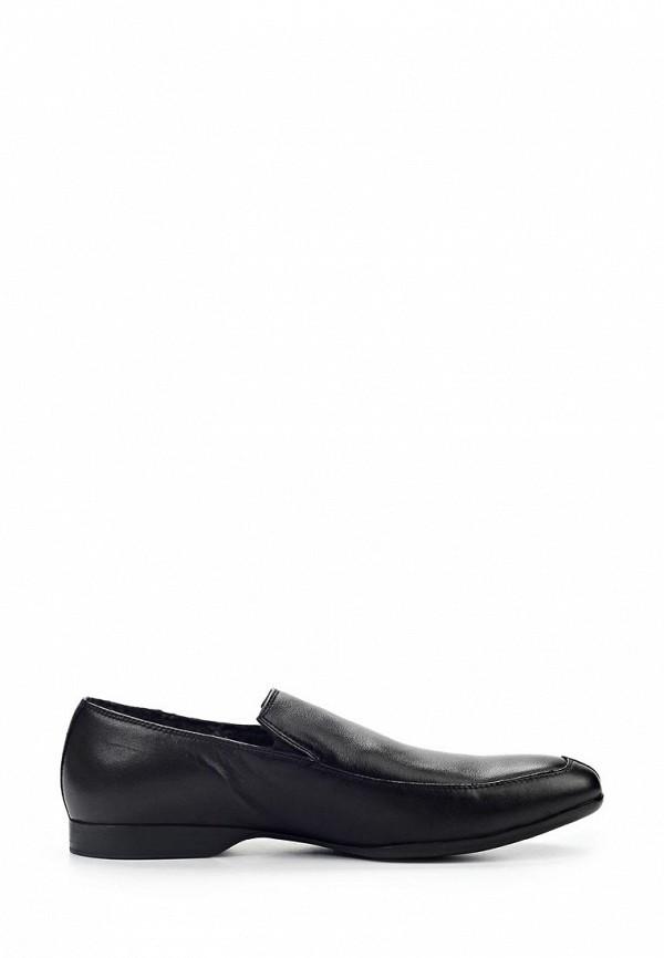 Мужские ботинки Antonio Biaggi 41486: изображение 5