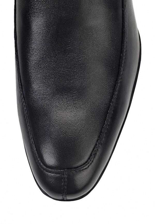 Мужские ботинки Antonio Biaggi 41486: изображение 6
