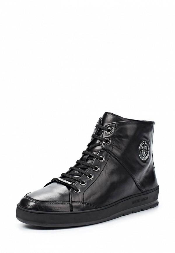 Мужские ботинки Antonio Biaggi 41406: изображение 1