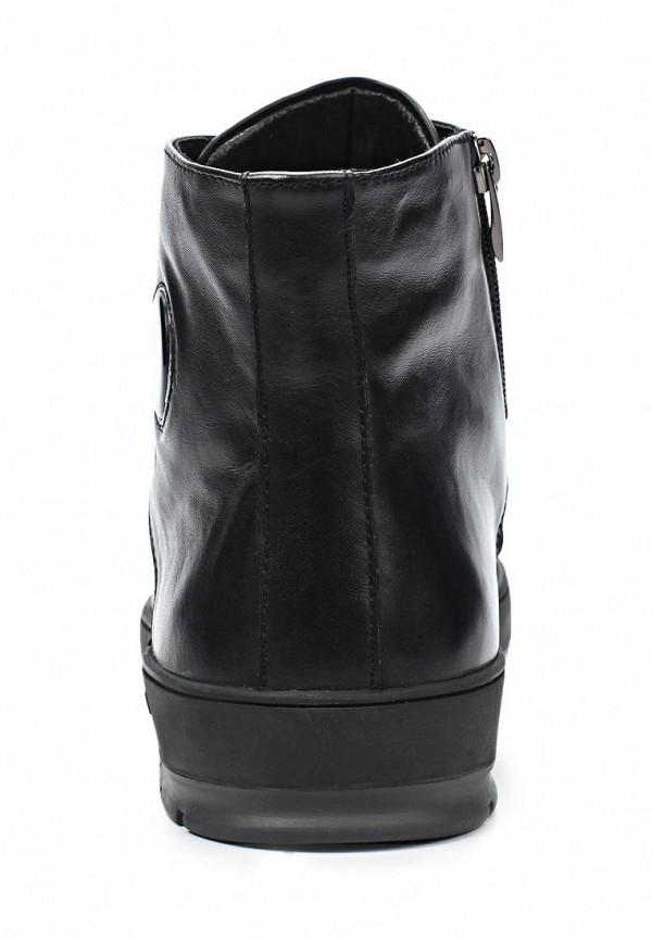 Мужские ботинки Antonio Biaggi 41406: изображение 2