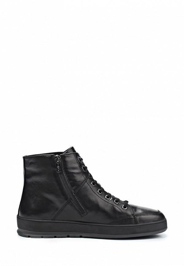 Мужские ботинки Antonio Biaggi 41406: изображение 5