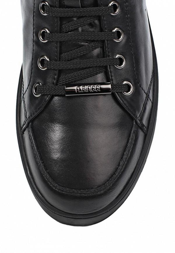 Мужские ботинки Antonio Biaggi 41406: изображение 6