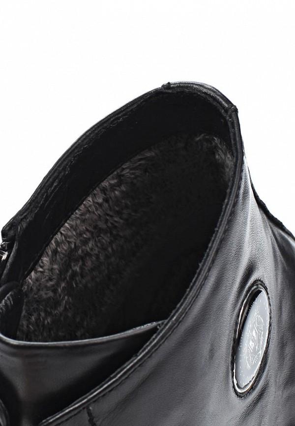 Мужские ботинки Antonio Biaggi 41406: изображение 7