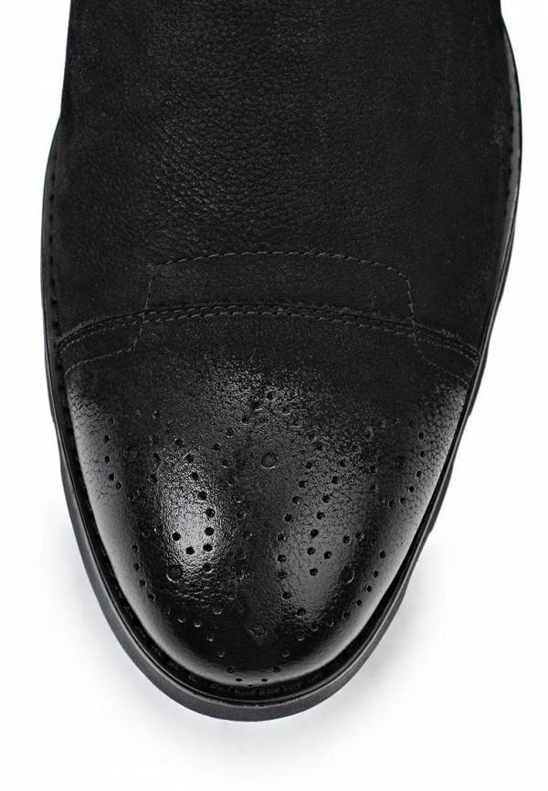 Мужские ботинки Antonio Biaggi 41424: изображение 6