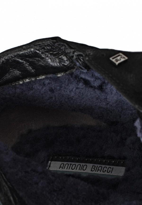Мужские ботинки Antonio Biaggi 41424: изображение 7
