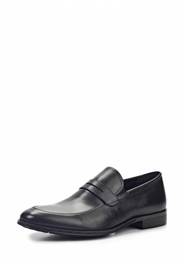 Мужские туфли Antonio Biaggi 41454: изображение 1