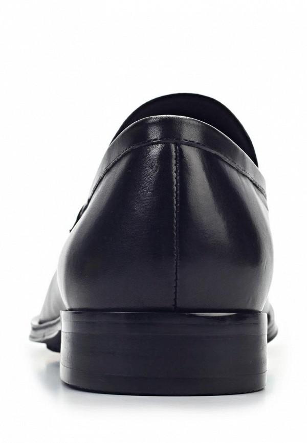 Мужские туфли Antonio Biaggi 41454: изображение 2