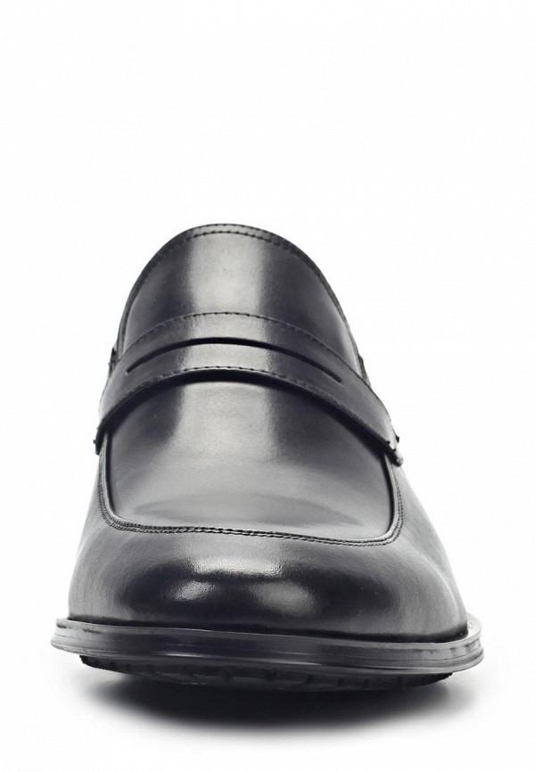 Мужские туфли Antonio Biaggi 41454: изображение 4
