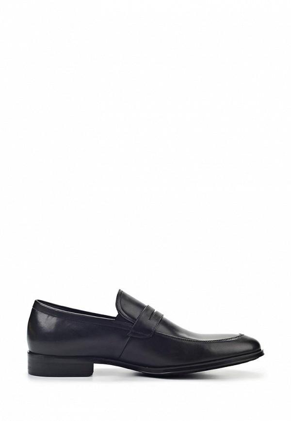 Мужские туфли Antonio Biaggi 41454: изображение 5