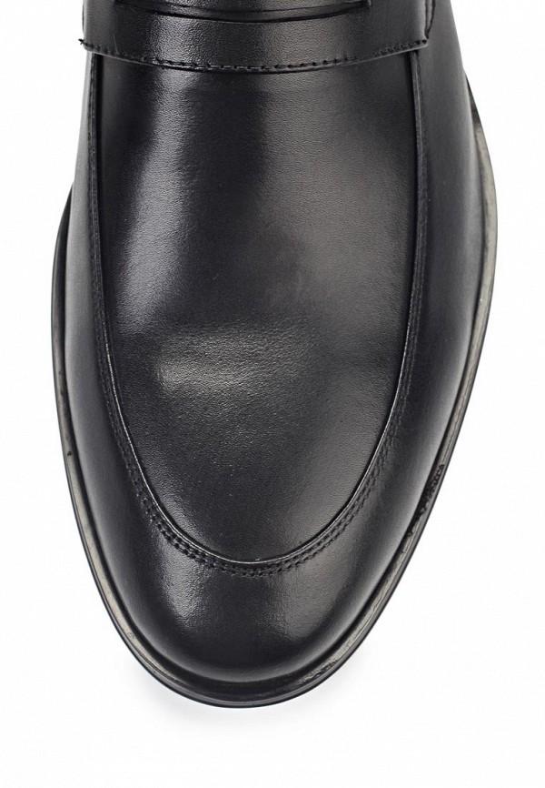 Мужские туфли Antonio Biaggi 41454: изображение 6