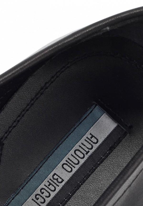 Мужские туфли Antonio Biaggi 41454: изображение 7