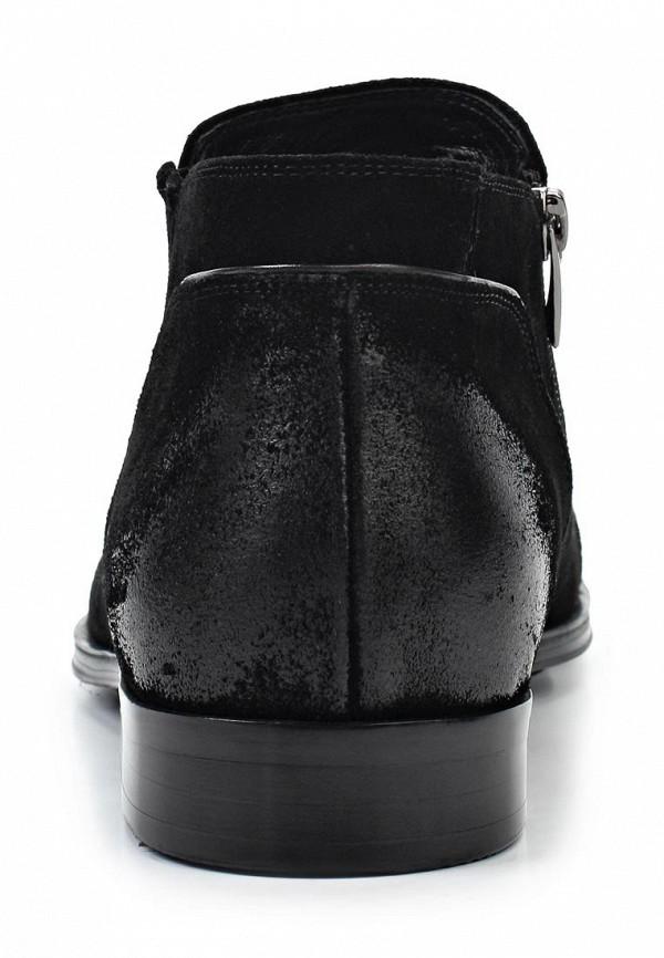 Мужские ботинки Antonio Biaggi 41459: изображение 2