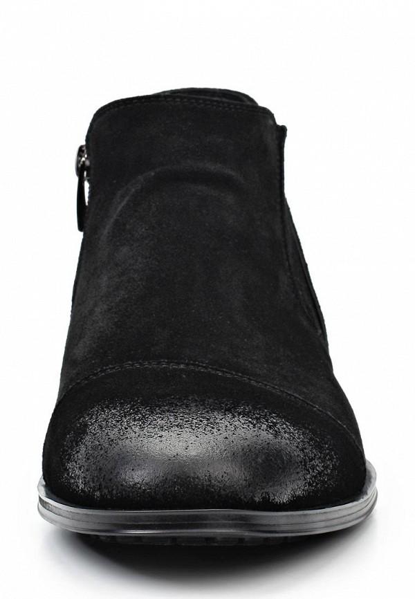 Мужские ботинки Antonio Biaggi 41459: изображение 4