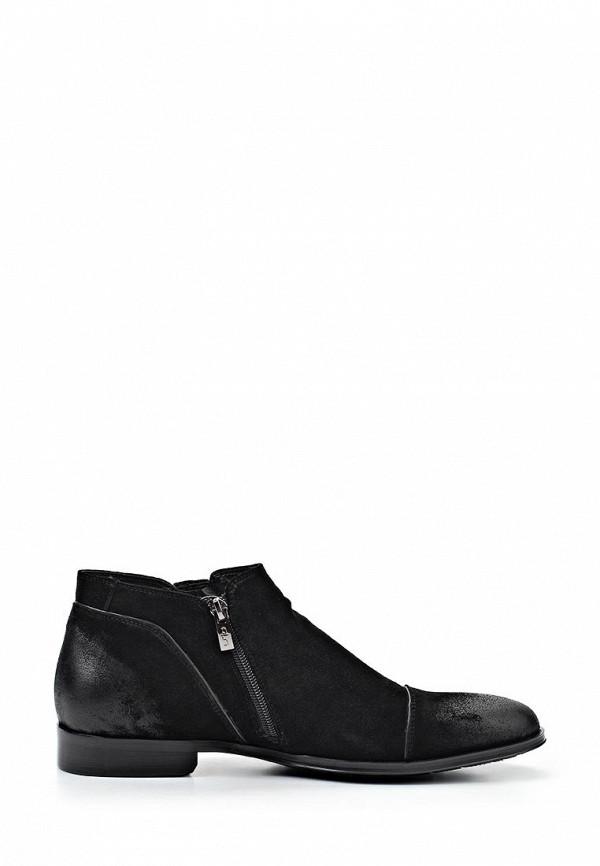 Мужские ботинки Antonio Biaggi 41459: изображение 5