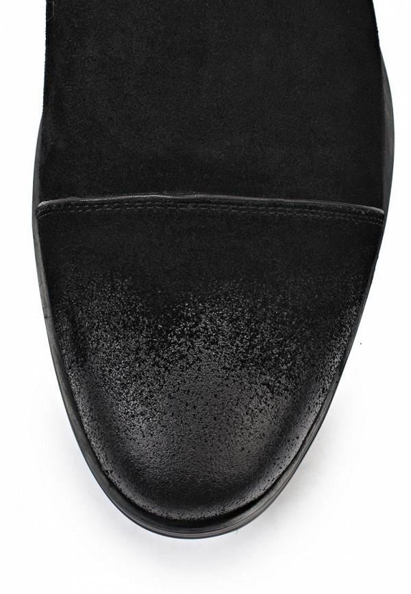 Мужские ботинки Antonio Biaggi 41459: изображение 6