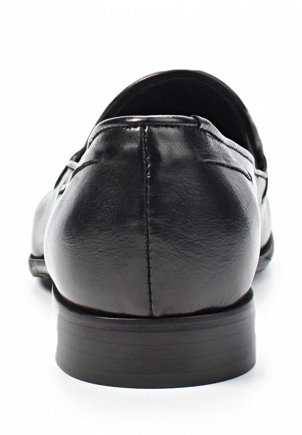 Мужские лоферы Antonio Biaggi 41600: изображение 2