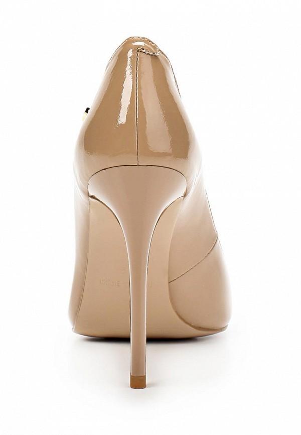 Туфли на шпильке Antonio Biaggi 45550: изображение 3