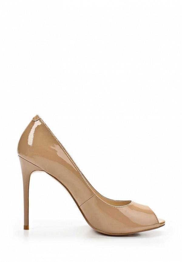 Туфли на шпильке Antonio Biaggi 45550: изображение 9