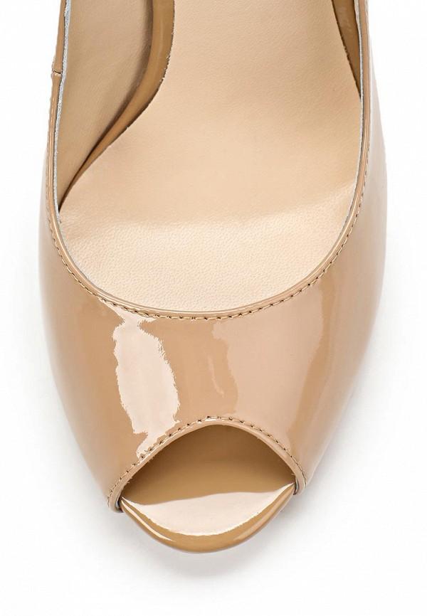 Туфли на шпильке Antonio Biaggi 45550: изображение 11