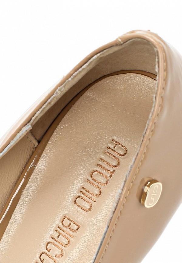 Туфли на шпильке Antonio Biaggi 45550: изображение 13