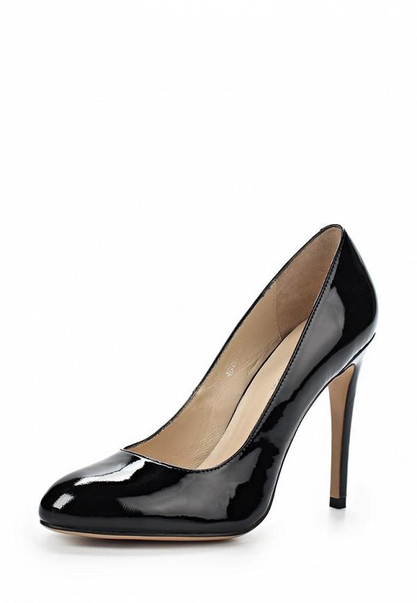 Туфли на шпильке Antonio Biaggi 46000: изображение 1