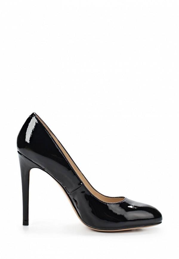 Туфли на шпильке Antonio Biaggi 46000: изображение 5