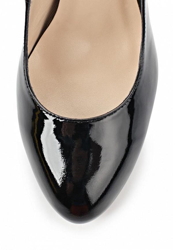 Туфли на шпильке Antonio Biaggi 46000: изображение 6