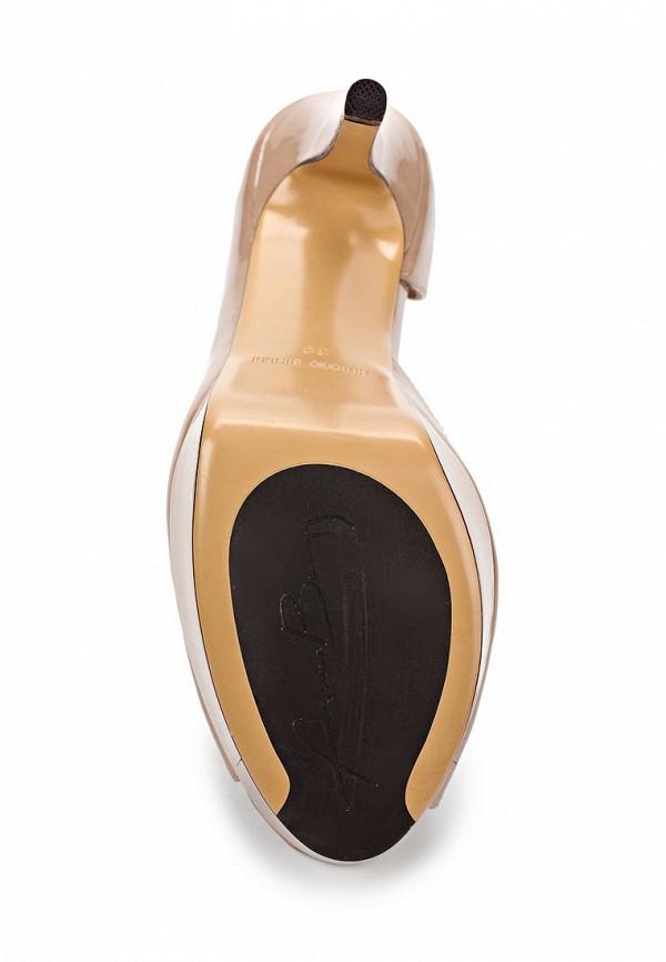 Туфли на шпильке Antonio Biaggi 46186: изображение 3