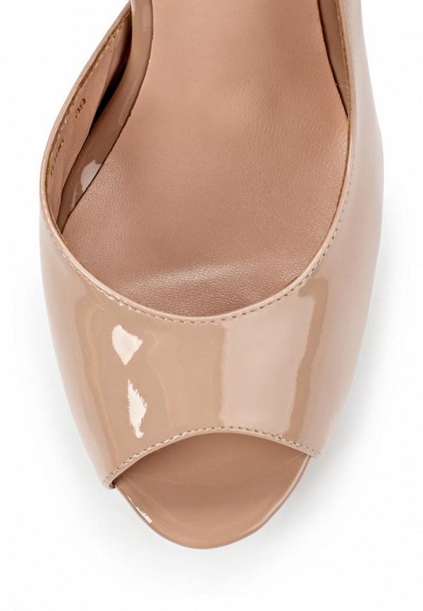Туфли на шпильке Antonio Biaggi 46186: изображение 6