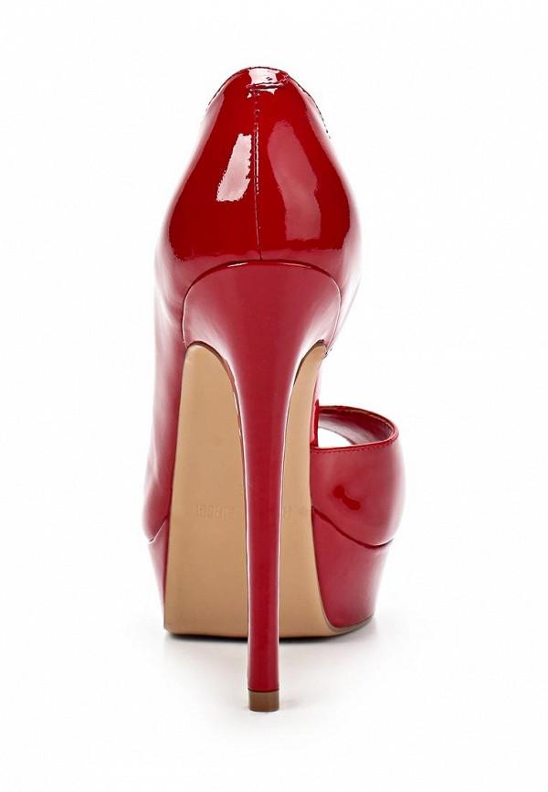 Туфли на шпильке Antonio Biaggi 46187: изображение 2