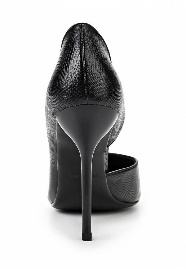 Туфли на шпильке Antonio Biaggi 45898: изображение 2