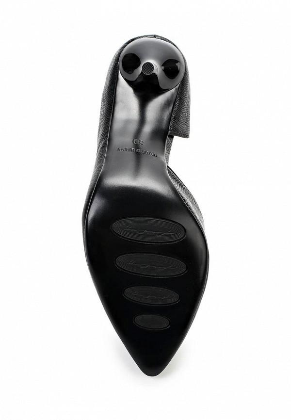 Туфли на шпильке Antonio Biaggi 45898: изображение 3