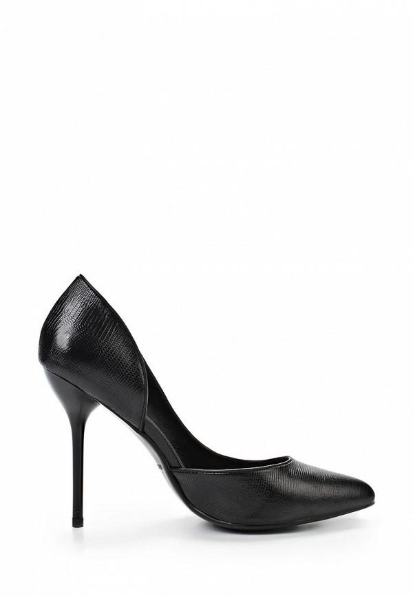 Туфли на шпильке Antonio Biaggi 45898: изображение 5