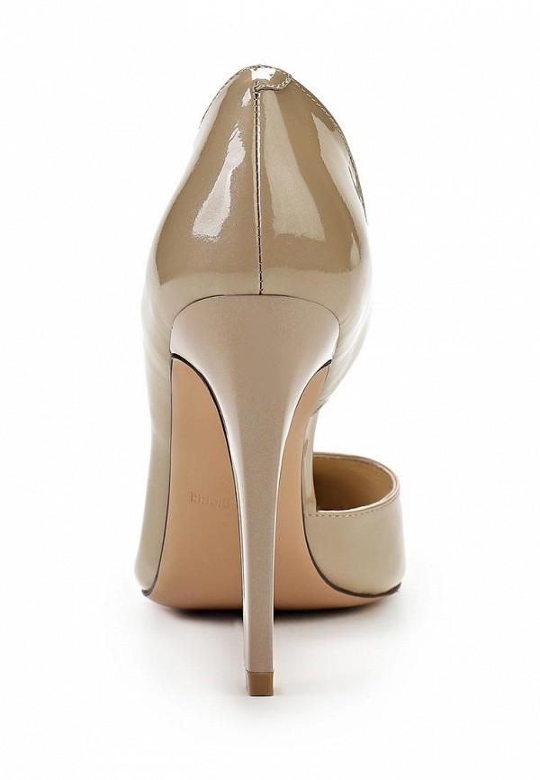 Туфли на шпильке Antonio Biaggi 45902: изображение 2