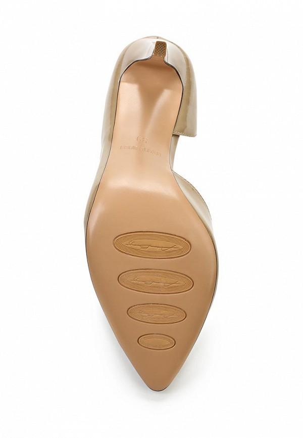 Туфли на шпильке Antonio Biaggi 45902: изображение 3