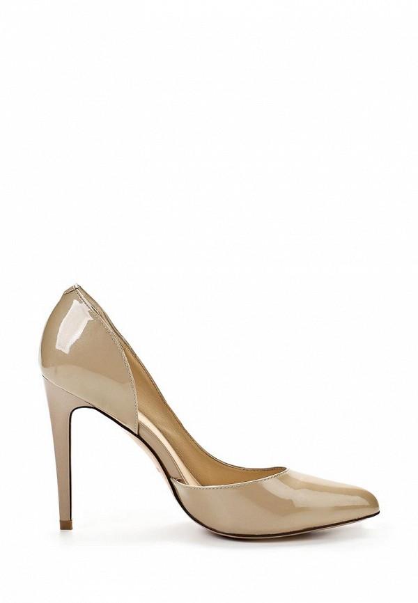Туфли на шпильке Antonio Biaggi 45902: изображение 5